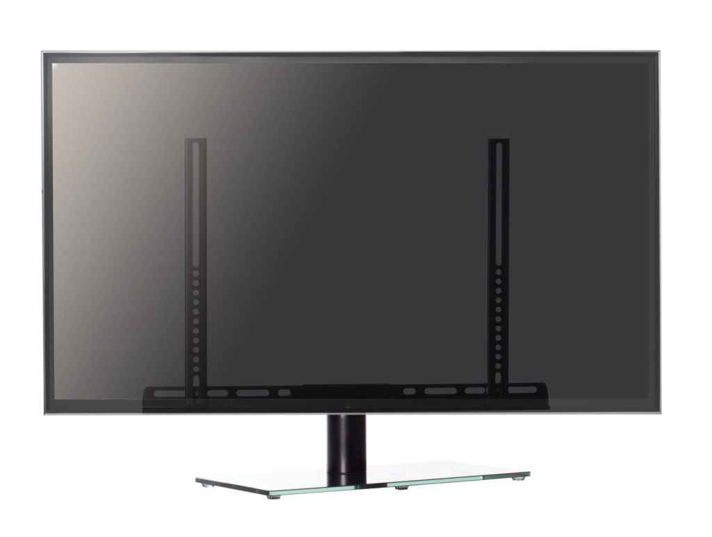 T Stand telewizor scaled 2