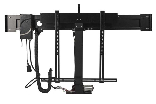 Motorised TV Lift K-Premium series - Sabaj System