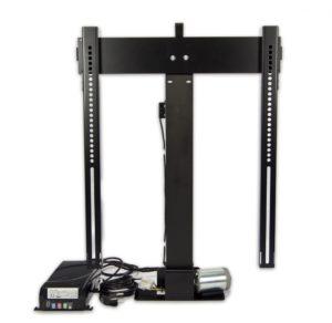 Podnośnik do telewizora o maksymalnej wadze 30 kg – K-ECO RF