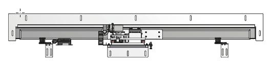 Acrobat R48ws6QNQP
