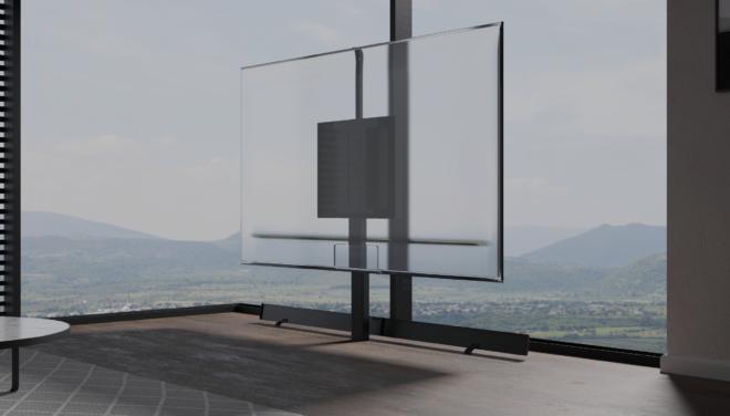 floorlift sabaj system 2 1