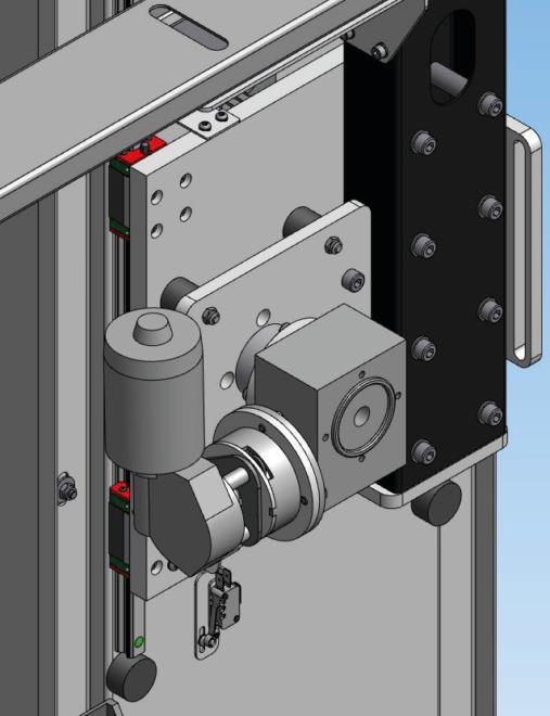 floorlift sabaj system scheme 1